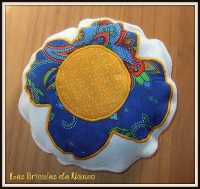 bouillotte fleur (1)