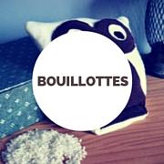 Bouillottes