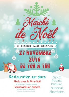 affiche-marche-de-noel-2-1-page-001