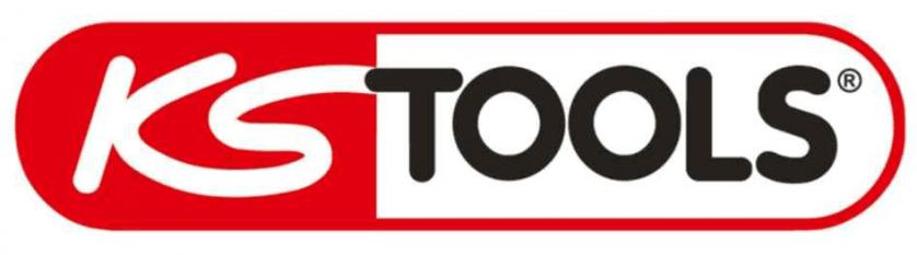 perceuse ks tools