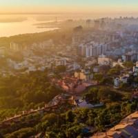Le Budget participatif, une innovation née à Porto-Alegre