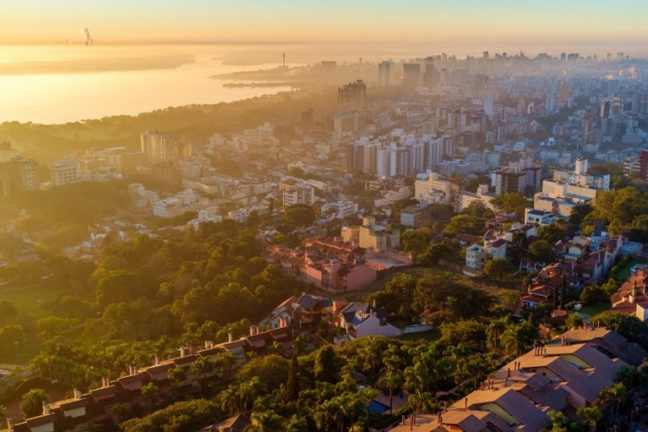 Porto-Alegre-FelipeValduga