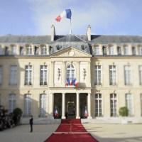 Présidentielles : 3 idées pour développer les budgets participatifs en France