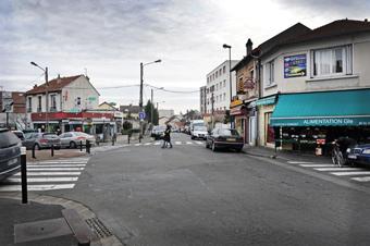 Budget participatif | montreuil | projet