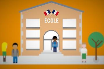 budget-participatif_ecoles_paris