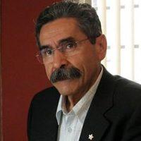 Olivio Dutra, le maire de Porto-Alegre à l'origine du budget participatif