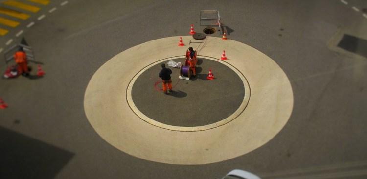illus Lausanne, chantier, par MB, budget-participatif