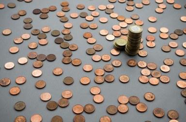 Un budget participatif pour faire des économies.