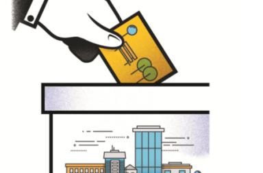 brief, budget_participatif