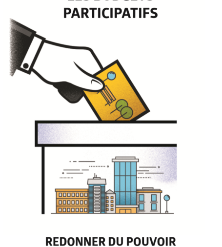 brief, budget_participatif