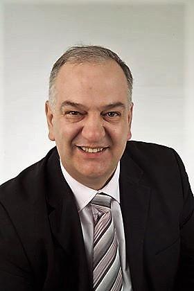 Eric Rommel, Maire de Loon-Plage, budget participatif