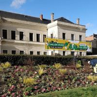 Budget participatif d'Angers, le bon élève se révèle