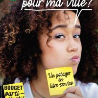 Bordeaux : les 5 temps du budget participatif