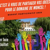 Jarny, 8000 habitants et 10 ans de Budget participatif