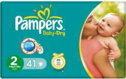 pack_41_pampers-baby-dry-t2_www.1001couches.com