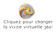 visite-virtuelle-cabanes-de-brassac