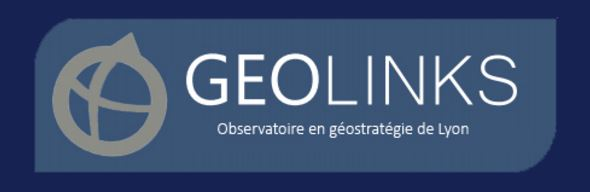 geolink differend