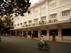 Hotel_Continental_Saigon