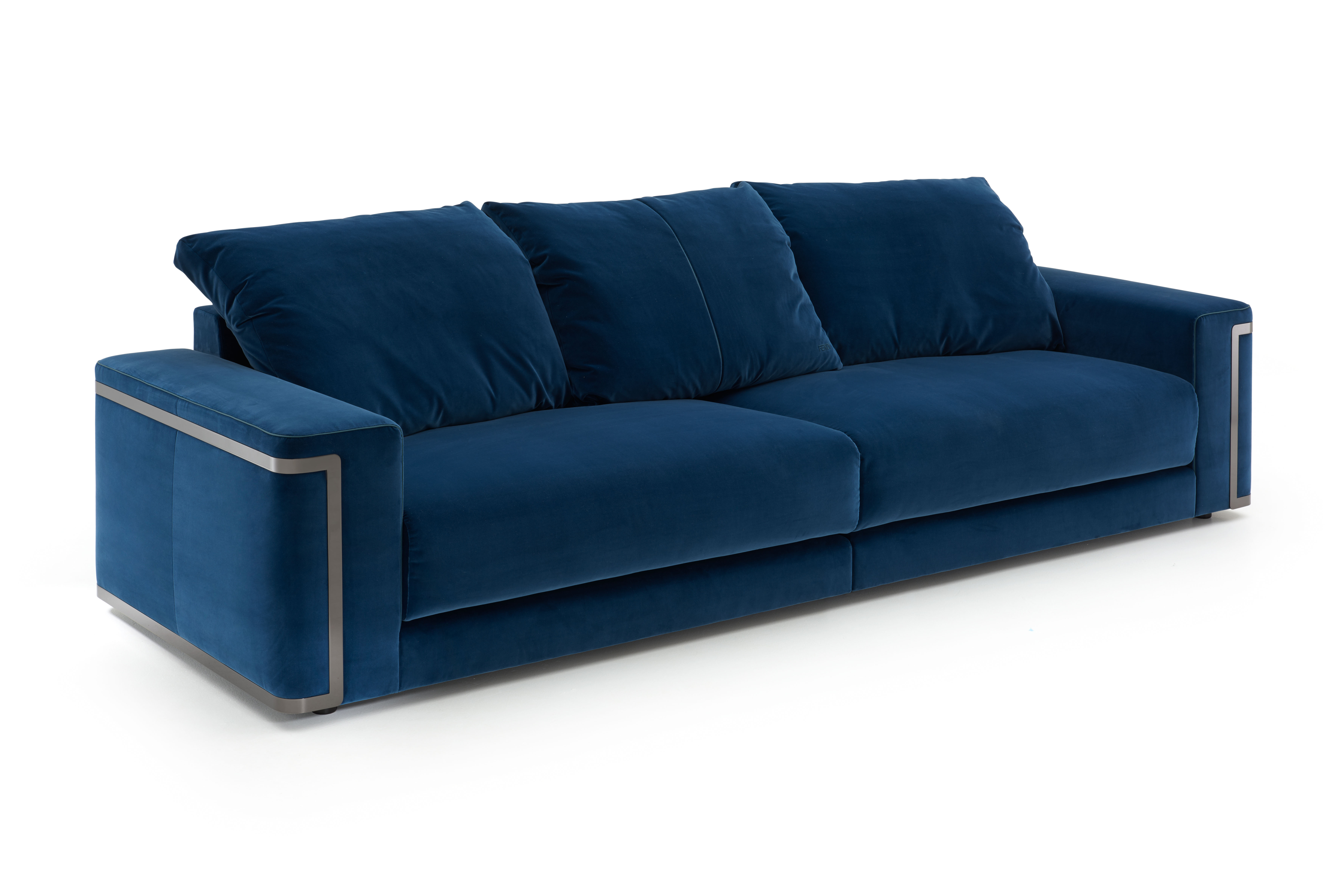 casa italy sofa bed chaise with storage sydney fendi town and country les carats