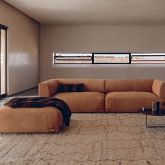 Casa Italy Sofa Bed Grey Velvet Chesterfield Uk Fendi Town And Country Les Carats