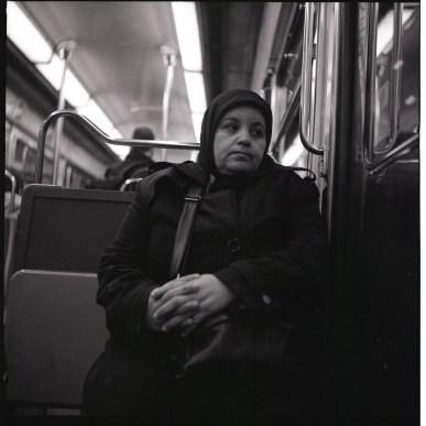metro-argentique020