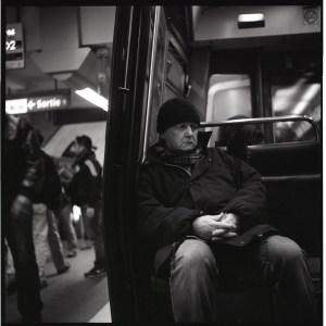 metro-argentique023
