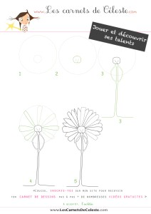 Prospectus-la fleur