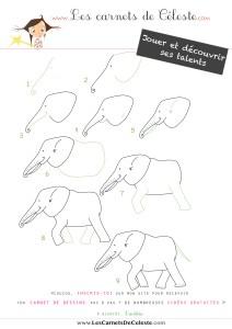 Prospectus-l'éléphant