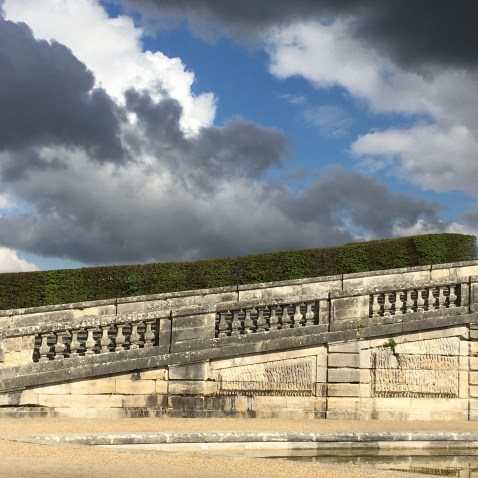 Parc de Versailles © CorinneMartinRozès (12)