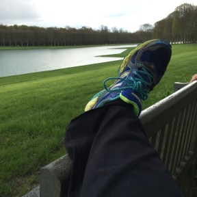 Parc de Versailles © CorinneMartinRozès (17)