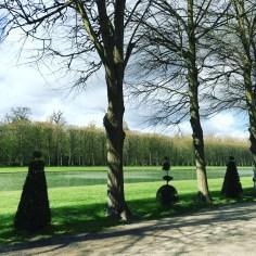 Parc de Versailles © CorinneMartinRozès (30)