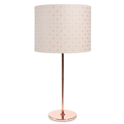 lampe-en-metal-cuivre-avec-abat-jour-a-motifs-h-54-cm-queens-500-16-39-161907_1