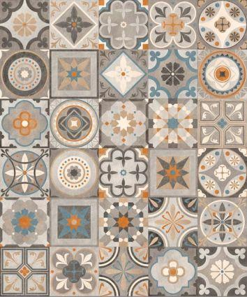 selection-carreaux-ciment-pinterest7