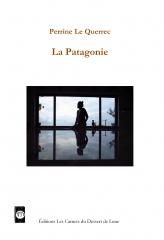 La Patagonie.JPG