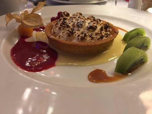 Blogueuse Lyonnaise Le Bouchon Lustre Restaurant Lyon