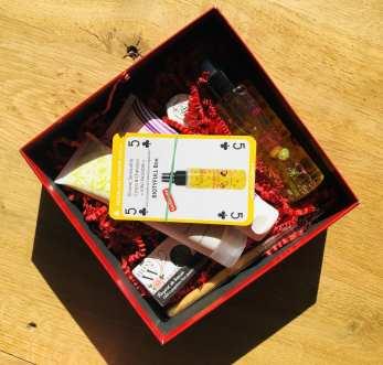 biotyfullbox les carnets d'une quadra