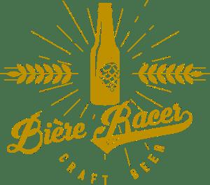 Bière Racer