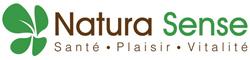 natura sense santé vitalité blogueuse