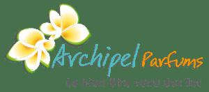 archipel parfums soins naturels