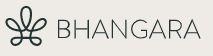 bhangara mode éthique
