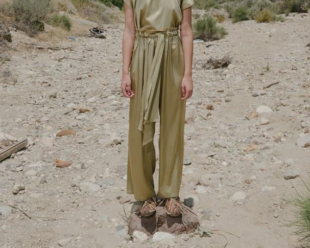 tendance septembre 2020 mode fashion