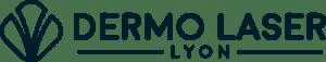 hydrafacial Lyon dermo laser