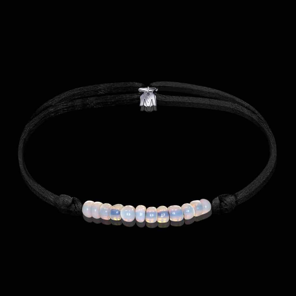 MV Bracelet