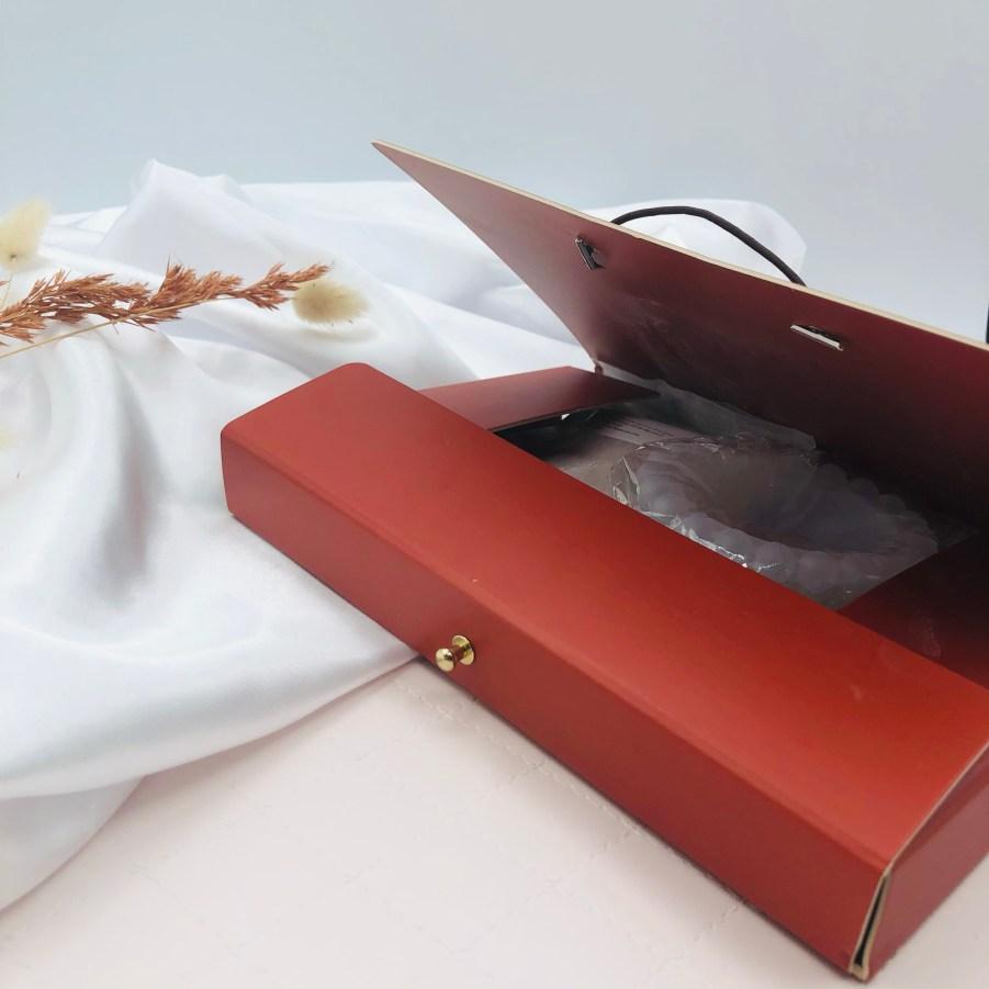 Box DIY Mes Kits Make It