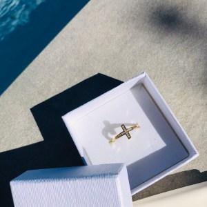 Onecklace bijoux