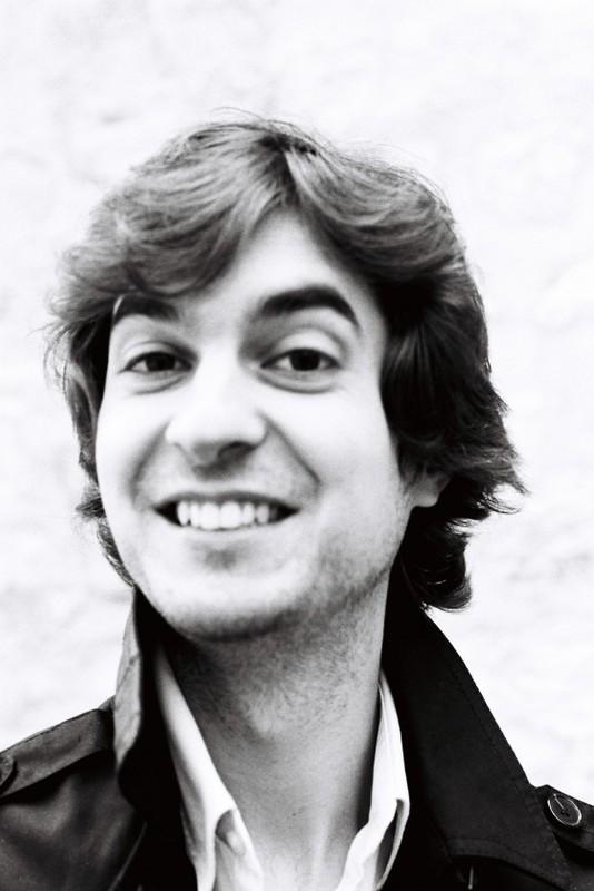 Florian Dintilhac