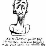 satie_portrait