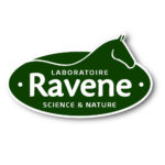 Laboratoire Ravene