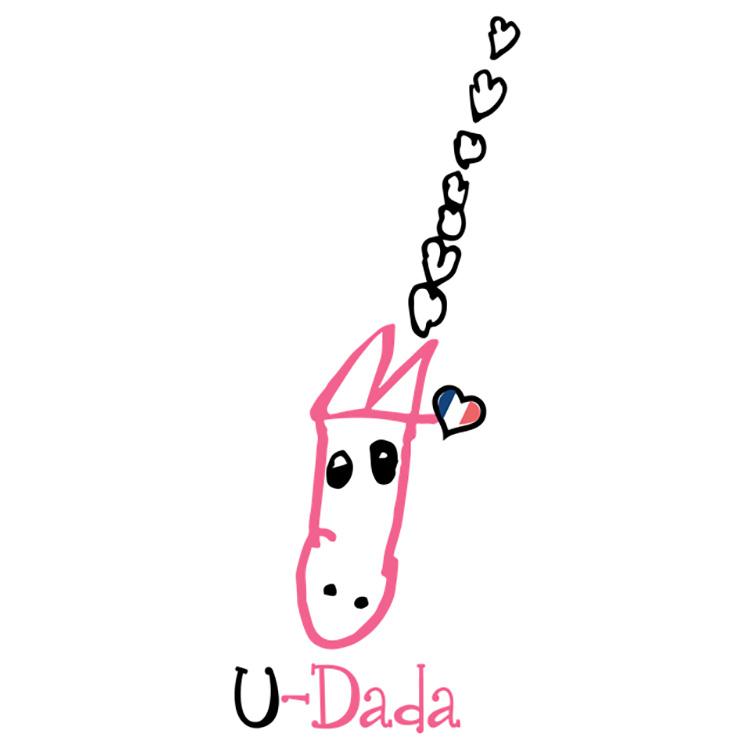 U-dada