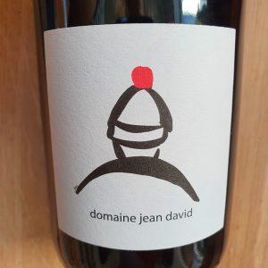 Cuvée Beau Nez du Domaine Jean David – 2016
